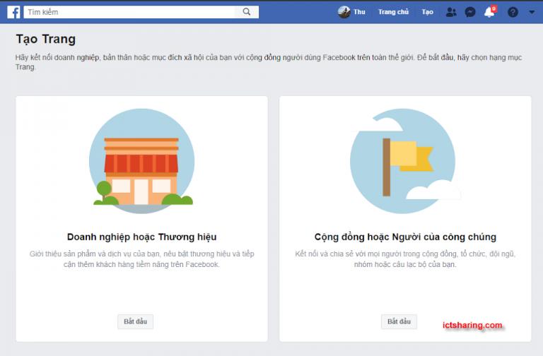 Cách tạo nút chia sẻ bài viết lên facebook cho website Joomla 3 hoặc WordPress không sử dụng plugin
