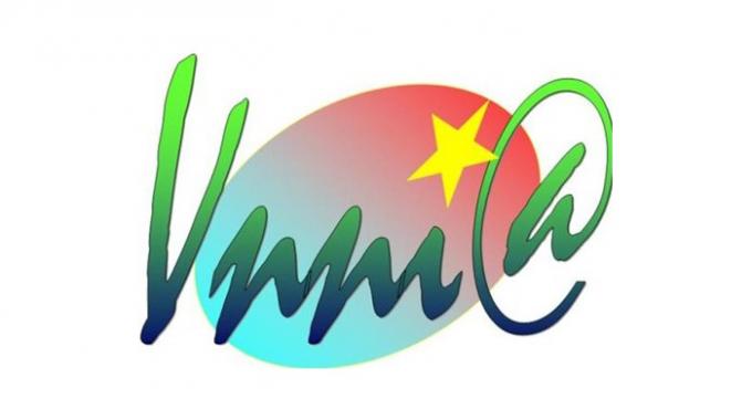 Tên miền sắp hết hạn theo qui định VNNIC không được Transfer