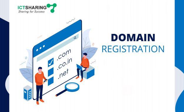 Các công cụ giúp bạn check domain tốt nhất – Tools Domain name generator là gì?
