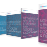 [Ebook CNTT] Docker Series 5 ebooks – The New Stack – Download PDF